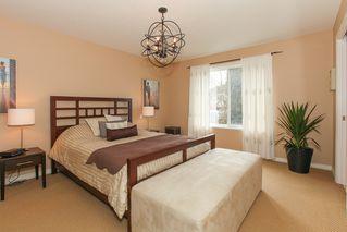 Photo 5: 20140 Telep Avenue in Maple Ridge: Home for sale : MLS®# V1117045