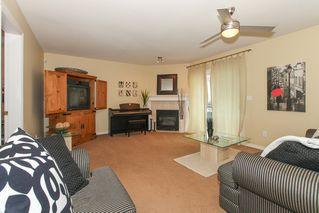 Photo 11: 20140 Telep Avenue in Maple Ridge: Home for sale : MLS®# V1117045
