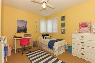 Photo 8: 20140 Telep Avenue in Maple Ridge: Home for sale : MLS®# V1117045