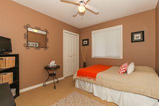 Photo 7: 20140 Telep Avenue in Maple Ridge: Home for sale : MLS®# V1117045