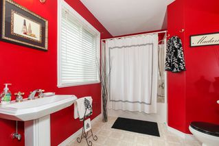 Photo 6: 20140 Telep Avenue in Maple Ridge: Home for sale : MLS®# V1117045