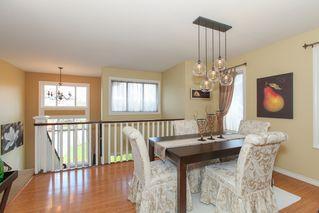 Photo 3: 20140 Telep Avenue in Maple Ridge: Home for sale : MLS®# V1117045