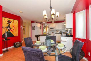 Photo 4: 20140 Telep Avenue in Maple Ridge: Home for sale : MLS®# V1117045