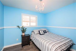 Photo 27: 21236 96 Avenue in Edmonton: Zone 58 House for sale : MLS®# E4216370