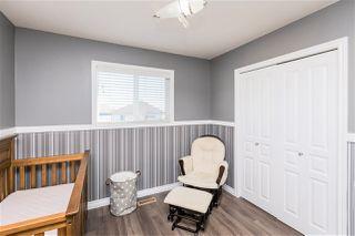 Photo 26: 21236 96 Avenue in Edmonton: Zone 58 House for sale : MLS®# E4216370