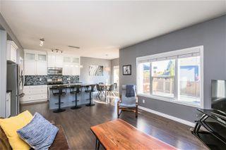 Photo 4: 21236 96 Avenue in Edmonton: Zone 58 House for sale : MLS®# E4216370