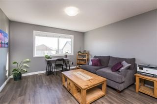 Photo 23: 21236 96 Avenue in Edmonton: Zone 58 House for sale : MLS®# E4216370