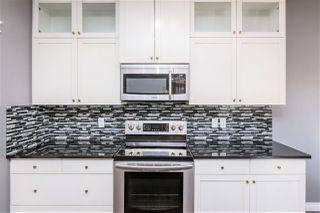 Photo 15: 21236 96 Avenue in Edmonton: Zone 58 House for sale : MLS®# E4216370