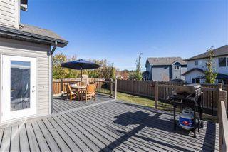 Photo 49: 21236 96 Avenue in Edmonton: Zone 58 House for sale : MLS®# E4216370