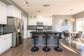 Photo 11: 21236 96 Avenue in Edmonton: Zone 58 House for sale : MLS®# E4216370