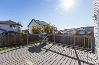 Photo 48: 21236 96 Avenue in Edmonton: Zone 58 House for sale : MLS®# E4216370