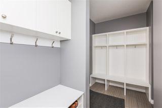 Photo 20: 21236 96 Avenue in Edmonton: Zone 58 House for sale : MLS®# E4216370