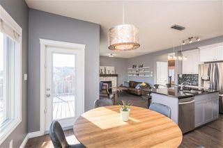 Photo 18: 21236 96 Avenue in Edmonton: Zone 58 House for sale : MLS®# E4216370