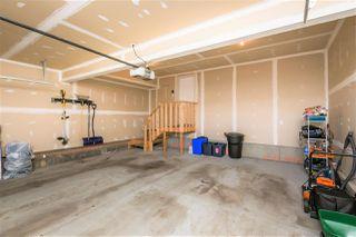 Photo 42: 21236 96 Avenue in Edmonton: Zone 58 House for sale : MLS®# E4216370
