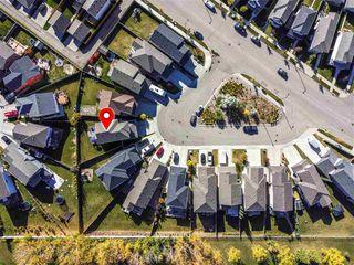 Photo 45: 21236 96 Avenue in Edmonton: Zone 58 House for sale : MLS®# E4216370