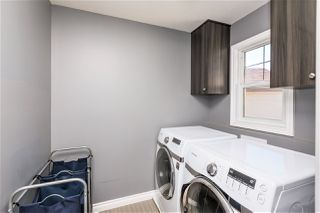 Photo 35: 21236 96 Avenue in Edmonton: Zone 58 House for sale : MLS®# E4216370
