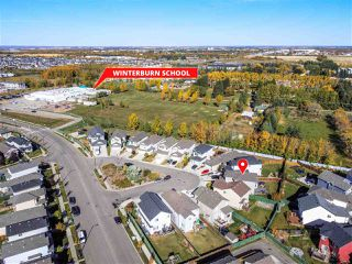 Photo 44: 21236 96 Avenue in Edmonton: Zone 58 House for sale : MLS®# E4216370