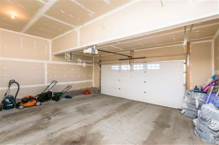 Photo 41: 21236 96 Avenue in Edmonton: Zone 58 House for sale : MLS®# E4216370