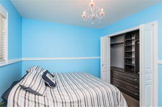Photo 28: 21236 96 Avenue in Edmonton: Zone 58 House for sale : MLS®# E4216370