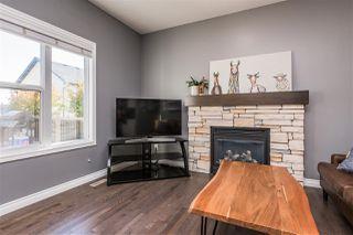Photo 10: 21236 96 Avenue in Edmonton: Zone 58 House for sale : MLS®# E4216370
