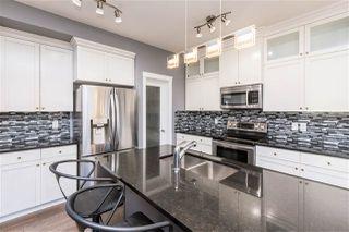 Photo 5: 21236 96 Avenue in Edmonton: Zone 58 House for sale : MLS®# E4216370