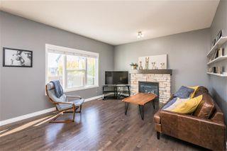 Photo 9: 21236 96 Avenue in Edmonton: Zone 58 House for sale : MLS®# E4216370