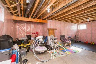 Photo 39: 21236 96 Avenue in Edmonton: Zone 58 House for sale : MLS®# E4216370