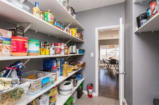 Photo 19: 21236 96 Avenue in Edmonton: Zone 58 House for sale : MLS®# E4216370
