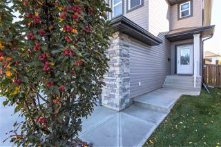 Photo 2: 21236 96 Avenue in Edmonton: Zone 58 House for sale : MLS®# E4216370