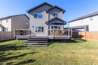 Photo 47: 21236 96 Avenue in Edmonton: Zone 58 House for sale : MLS®# E4216370