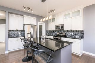 Photo 12: 21236 96 Avenue in Edmonton: Zone 58 House for sale : MLS®# E4216370