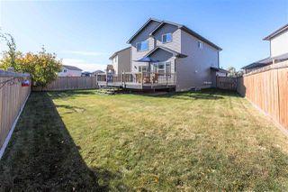 Photo 46: 21236 96 Avenue in Edmonton: Zone 58 House for sale : MLS®# E4216370