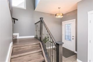 Photo 3: 21236 96 Avenue in Edmonton: Zone 58 House for sale : MLS®# E4216370
