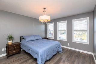 Photo 30: 21236 96 Avenue in Edmonton: Zone 58 House for sale : MLS®# E4216370