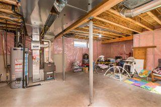 Photo 36: 21236 96 Avenue in Edmonton: Zone 58 House for sale : MLS®# E4216370