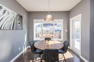Photo 16: 21236 96 Avenue in Edmonton: Zone 58 House for sale : MLS®# E4216370