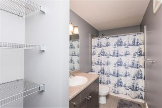 Photo 29: 21236 96 Avenue in Edmonton: Zone 58 House for sale : MLS®# E4216370
