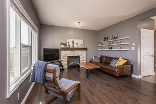Photo 8: 21236 96 Avenue in Edmonton: Zone 58 House for sale : MLS®# E4216370