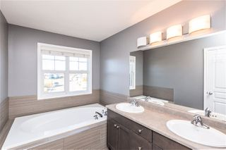 Photo 32: 21236 96 Avenue in Edmonton: Zone 58 House for sale : MLS®# E4216370