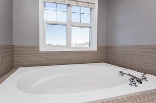 Photo 33: 21236 96 Avenue in Edmonton: Zone 58 House for sale : MLS®# E4216370