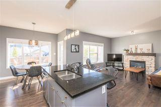 Photo 14: 21236 96 Avenue in Edmonton: Zone 58 House for sale : MLS®# E4216370