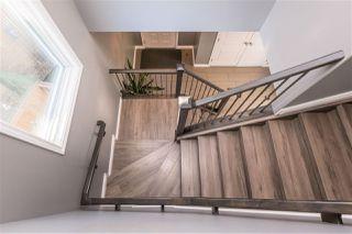 Photo 21: 21236 96 Avenue in Edmonton: Zone 58 House for sale : MLS®# E4216370