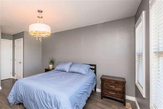 Photo 31: 21236 96 Avenue in Edmonton: Zone 58 House for sale : MLS®# E4216370