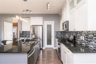 Photo 13: 21236 96 Avenue in Edmonton: Zone 58 House for sale : MLS®# E4216370