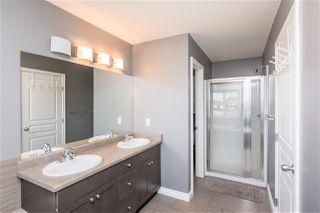 Photo 6: 21236 96 Avenue in Edmonton: Zone 58 House for sale : MLS®# E4216370