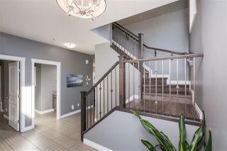 Photo 7: 21236 96 Avenue in Edmonton: Zone 58 House for sale : MLS®# E4216370