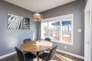 Photo 17: 21236 96 Avenue in Edmonton: Zone 58 House for sale : MLS®# E4216370