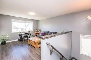 Photo 22: 21236 96 Avenue in Edmonton: Zone 58 House for sale : MLS®# E4216370