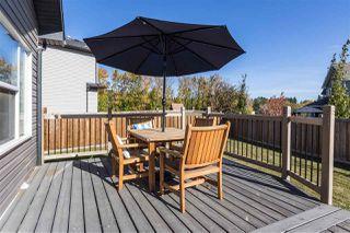 Photo 50: 21236 96 Avenue in Edmonton: Zone 58 House for sale : MLS®# E4216370