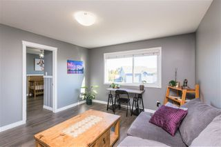 Photo 24: 21236 96 Avenue in Edmonton: Zone 58 House for sale : MLS®# E4216370